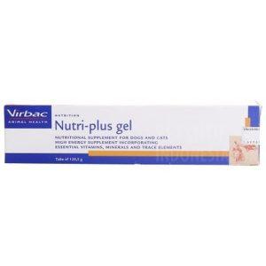 vitamin agar kucing gemuk merk vibrac nutrition